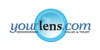 YourLens coupons