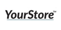 YourStore coupons