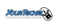 YourTechie coupons