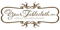 Yourtablecloth coupons