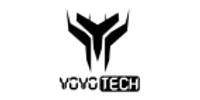 Yoyotech coupons