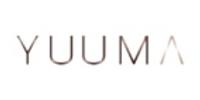 Yuuma coupons
