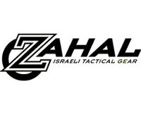 ZAHAL Israeli Tactical Gear coupons