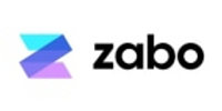 Zabo coupons