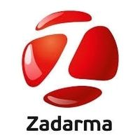 Zadarma coupons