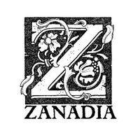 Zanadia.com coupons