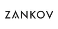 Zankov coupons