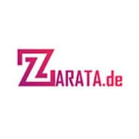 Zarata coupons