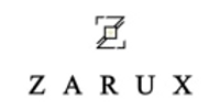 Zarux coupons