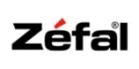 Zefal coupons