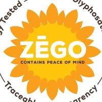 Zego Foods coupons
