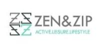 Zen&Zip coupons