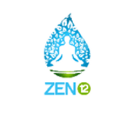 Zen12 coupons