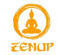 ZenUp coupons