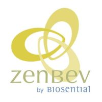 Zenbev coupons