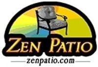Zenpatio coupons