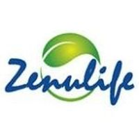 Zenulife coupons