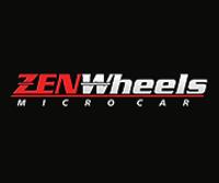 Zenwheels coupons