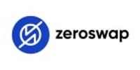 ZeroSwap coupons