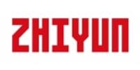 Zhiyun-Tech coupons