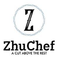ZhuChef coupons