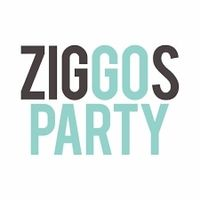 Ziggos Party coupons