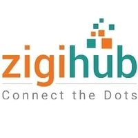 Zigihub coupons
