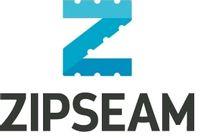 ZipSeam coupons