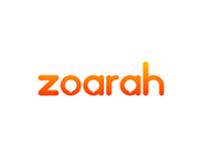 Zoarah coupons