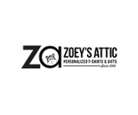 Zoeyspersonalizedgifts coupons