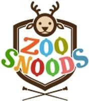 Zoo Snoods coupons