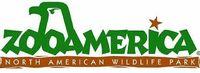 ZooAmerica coupons