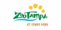 ZooTampa coupons