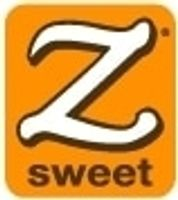 Zsweet coupons