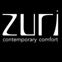 Zuri Furniture coupons