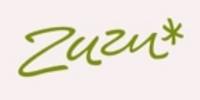 Zuzu coupons