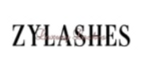 Zylashes coupons