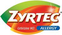 Zyrtec coupons