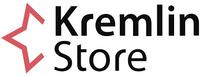 Kremlinstore.ru coupons