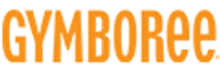 Gymboree coupons