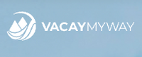 VacayMyWay coupons