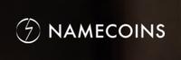 NameCoins coupons