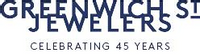 Greenwich St. Jewelers coupons