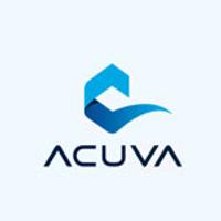Acuva Technologies coupons
