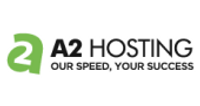 a2-hosting-uk coupons