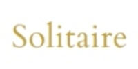 SolitaireFashion coupons