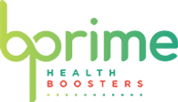B Prime Health coupons