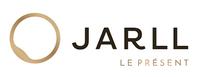 JARLL ART coupons