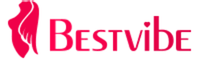 Bestvibe coupons