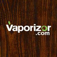 Vaporizor.com coupons